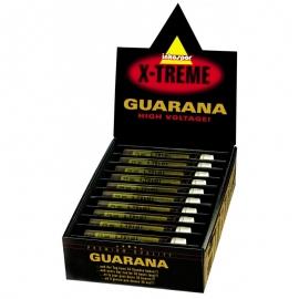 Guarana Shot