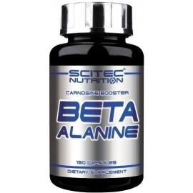 Beta - Alanine