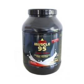 XT MUSCLE 95