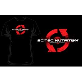 Scitec Red '96