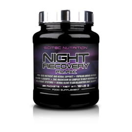 NIGHT RECOVERY (28 doses)