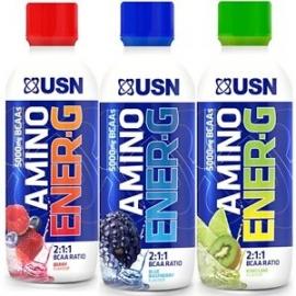AMINO ENER-G
