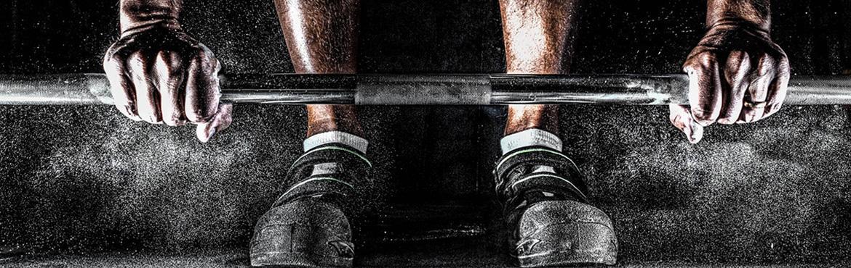 Musclez votre compte !