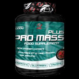 Pro Mass Plus