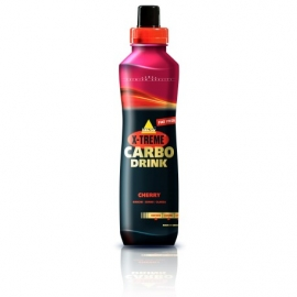 CARBO DRINK 500ML