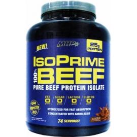 isoprime beef
