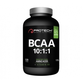 BCAA 10.1.1