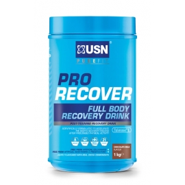 PRO-RECOVER