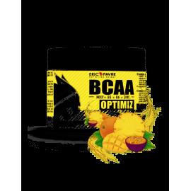 BCAA Optimiz