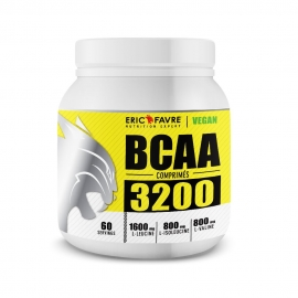 BCAA 3200