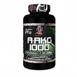 A-AKG 1000