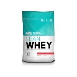 Protéines de régime