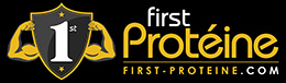 First Protéine